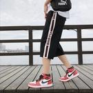 FINDSENSE H1 2018 夏季 新款 男工裝 運動休閒  舒適透氣 寬