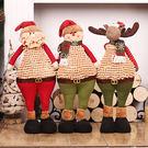 聖誕禮品64  聖誕樹裝飾品 禮品派對 ...