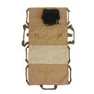 【天群】6-WAY Plus多功能專利移轉位滑墊(第二代) EZ-610(含頭枕) EZ610