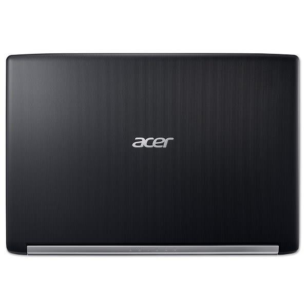 宏碁 acer A515-51G 黑/紅 120G SSD+1T 飆速雙碟版【i5 8250/15.6吋/NV MX150 2G獨顯/Full-HD/Win10/Buy3c奇展】