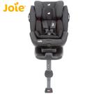 【奇哥總代理】Joie stages ISOFIX 0-7歳成長型雙向汽座-黑灰