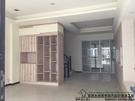 系統家具/系統櫃/木工裝潢/平釘天花板/...