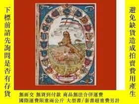 二手書博民逛書店A罕見Companion To Medieval And Renaissance BolognaY256260