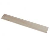 桐木抽牆板 14x85x606mm