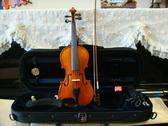 中提琴Soleil  入門級 SA-100