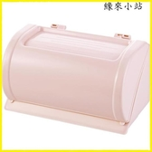 快樂購 衛生紙盒 紙巾盒 免打孔防水紙巾盒