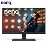 BENQ 27型AMVA光智慧調節螢幕EW2775ZH【愛買】