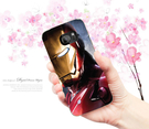 三星 Samsung Galaxy S7 EDGE SM-G935FD G9350 手機殼 軟殼 保護套 鋼鐵