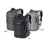 ◎相機專家◎ BENRO RANGER PRO 600N 百諾 遊俠系列 雙肩攝影背包 相機包 後背包 勝興公司貨