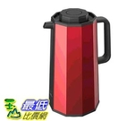 [COSCO代購] 促銷至3月30日 W124280 Zojirushi 象印玻璃內膽保溫瓶 單個容量:1公升