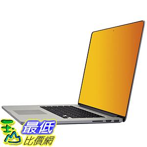 [美國直購] 3M GPF17.0W 金色 33.3*26.8cm 螢幕防窺片Gold Privacy Filter for Widescreen Laptop 17.0