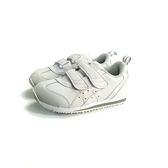中童 ASICS SUKU 亞瑟士運動鞋 輕量機能鞋《7+1童鞋》5119 白色