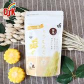 OSK 小谷穀物國產玉米茶28g 玉米茶沖泡飲品沖泡茶包