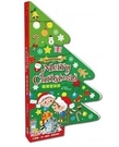 【幼福】跟著節日玩遊戲:Merry Christmas 歡樂聖誕節