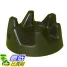 [美國直購] KitchenAid 9704230 Replacement Coupling Parts 零件 配件