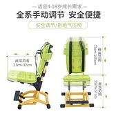 學習椅家用學生椅子靠背椅書桌升降寫字椅坐姿預防椅學習座椅   HM