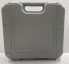 《歐王》遠紅外線伴伴爐外攜盒X1(適用JL-178型號)休閒爐/瓦斯爐/卡式爐專用攜帶盒
