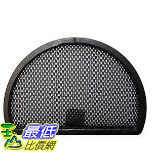 [106美國直購] Washable & Reusable Primary Filter for Hoover Platinum Bagless Vacuums 43615096