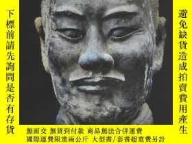 二手書博民逛書店Age罕見of Empires: Art of the Qin