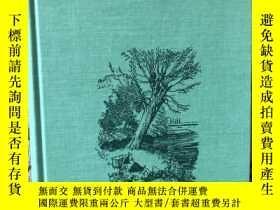 二手書博民逛書店Kenneth罕見Grahame The Wind in the Willows -- 肯尼斯 格雷厄姆《柳林風聲