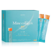 德合 Mine Collagen 我的膠原凍(16gx20包)x1