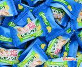 【吉嘉食品】Best Wing 玫瑰鹽檸檬軟糖 300公克,產地馬來西亞 {9555477000592}[#300]