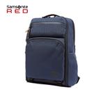 新品特價 Samsonite RED 新秀麗【ONSE HE0】15.6吋筆電後背包L 大容量 防盜 卡片收納口袋 附袋中袋