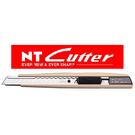 NT CUTTER A-300美工刀