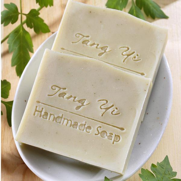 手工皂-淨化平安皂