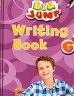 二手書R2YB《BIG JUMP 6 Student Book(附2CD)+Wr