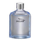 Jaguar Classic 新尊爵淡香水 100ml 無外盒