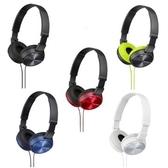 【台南/上新】公司貨 SONY MDR-ZX310AP 全系列智慧型手機線控耳罩式耳機★支援全系列智慧型手機