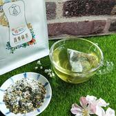 清香優雅的纖暢纖飲蕎麥綠茶 添加膳食纖維 (9gx12入)