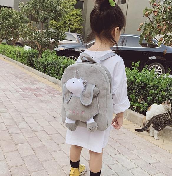 【現貨】【六款】防走失背包 兒童包包 隨身小包 後背包 聖誕節交換禮物 生日禮物