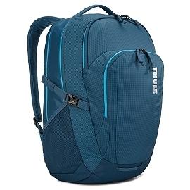 Thule 瑞典 Narrator 31L 藍 筆電包 3203893 都樂 旅行背包 休閒背包 筆記型電腦背包[易遨遊]