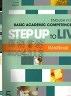 二手書R2YB《STEP UP TO LIVE 5 Workbook+Stude
