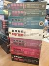 挖寶二手片-R05-002-正版DVD-影集【黑道家族 第1~6季 6上+6下 紙盒精裝版 系列7套合售】-(直購價)
