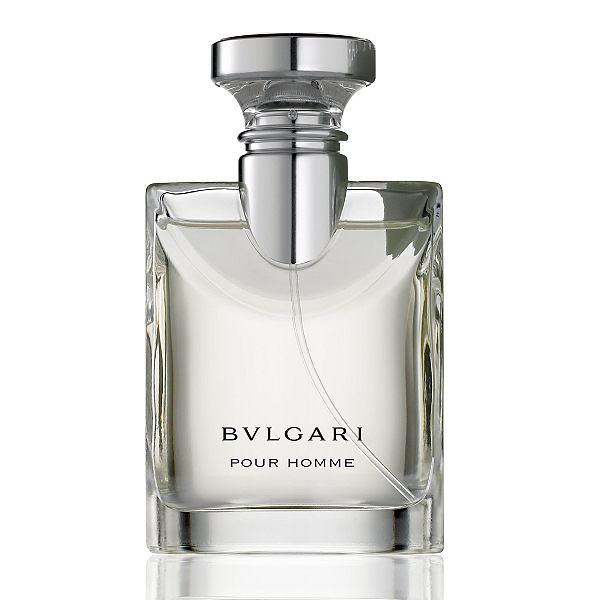 Bvlgari Pour Homme 寶格麗大吉嶺淡香水 30ml 無外盒
