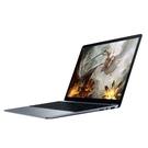 【iPlug LapBook SE】13...