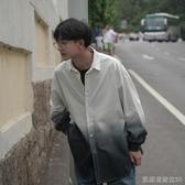潮流糖果色基礎款純色長袖T恤韓版圓領寬鬆打底衫上衣(快出)