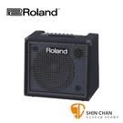 Roland KC-200 100瓦 電子琴音箱/鍵盤音箱 原廠公司貨 樂蘭一年保固【 KC200 】