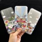蘋果iphone11pro手機殼ins卡通xr/xsmax/7/8plus可愛超人6s潮