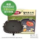 【配件王】現貨 韓國 HANARO 排油...