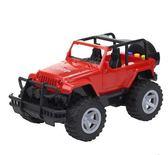 兒童玩具越野車音樂慣性吉普車 男孩玩具小汽車1-2-3歲兒歌故事 溫暖享家