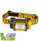 [美國直購] DEWALT DWHT70...