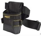 多功能維修腰包工具包