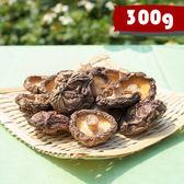 新社香菇 (小菇-300g)  全館免運 [菇見幸福]