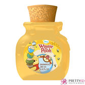 Disney Winnie The Pooh 小熊維尼香氛洗髮精(200ml)-公司貨【美麗購】