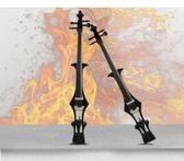 4/4電子大提琴 演奏級 純手工電子大提琴 演奏大提琴 可以調節高度【藍星居家】