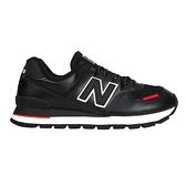 NEW BALANCE 男復古運動鞋(免運 慢跑 路跑 NB N字鞋≡體院≡ ML574DTD